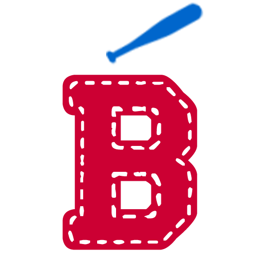 cropped-favicon_beisbol_365.png