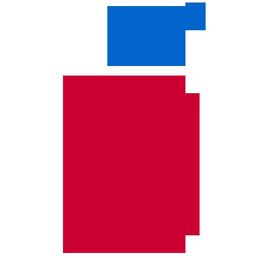 favicon_beisbol_365