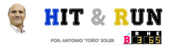 columna_antonio_soler_sidebar